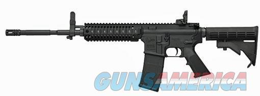Colt Model 6940 LE Carbine 5.56\223 Rem Caliber  Guns > Rifles > Colt Military/Tactical Rifles