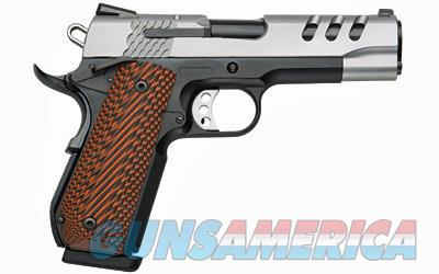 Smith Wesson Mod 1911 Champion Performance Center 45ACP 8rds  Guns > Pistols > Smith & Wesson Pistols - Autos > Alloy Frame