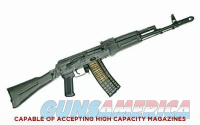 Arsenal NV SLR106F Folding Blk 556 Nato Cal  Guns > Rifles > AK-47 Rifles (and copies) > Folding Stock