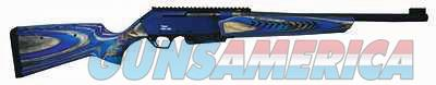 FN USA S\A Rifle Model Competition 308 Win Caliber  Guns > Rifles > FNH - Fabrique Nationale (FN) Rifles > Semi-auto > Other