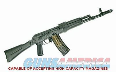 Arsenal NV SLR106F Folding Blk 556 Nato Cal  Guns > Rifles > AK-47 Rifles (and copies) > Folding Stock