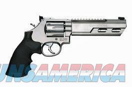 Smith Wesson 686 Performance Center 357 Mag  Guns > Pistols > Smith & Wesson Revolvers > Performance Center