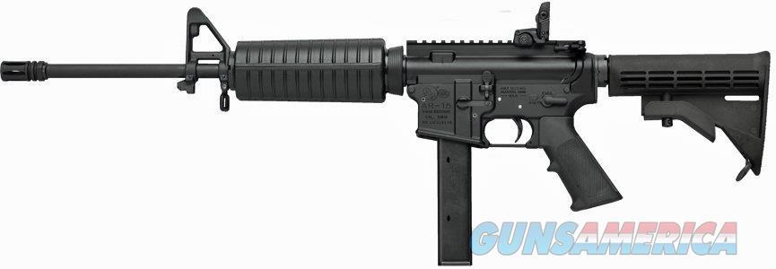 """Colt Model AR6951 Carbine 32+1 9mm 16.1"""" Bbl 223\5.56 Cal  Guns > Rifles > Colt Military/Tactical Rifles"""
