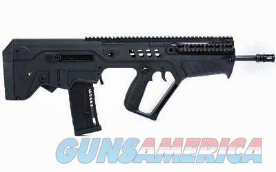 IWI Tavor SAR-B16 Bullpup Rifle Cal 5.56 30rd Tritium N\S  Guns > Rifles > IWI Rifles