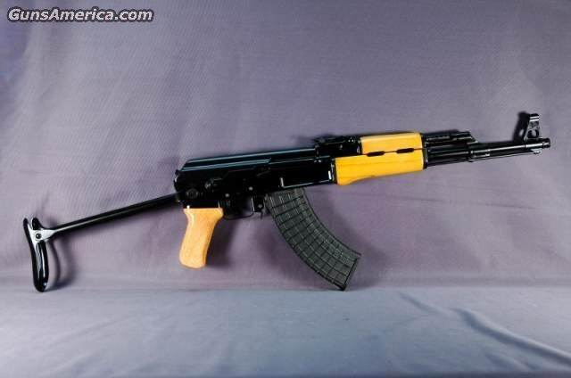 Arsenal  Classic Under Folder  Guns > Rifles > AK-47 Rifles (and copies)