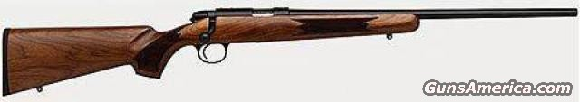 Remington Model 504 BA  22LR  Guns > Rifles > Remington Rifles - Modern