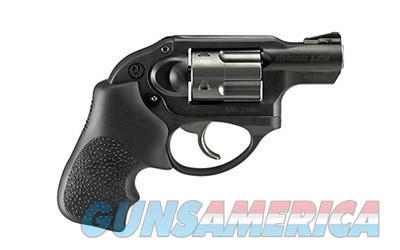 Ruger Mod LCR 5 Shot Revolver 357 Mag Caliber  Guns > Pistols > Ruger Double Action Revolver > LCR