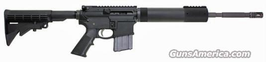 "Colt LE6900 Light Weight 5.56mm 16 "" 223 Cal  Guns > Rifles > Colt Military/Tactical Rifles"