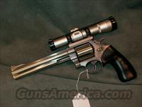 S+W 629-4 Classic Magnum 44Mag  Smith & Wesson Revolvers > Model 629