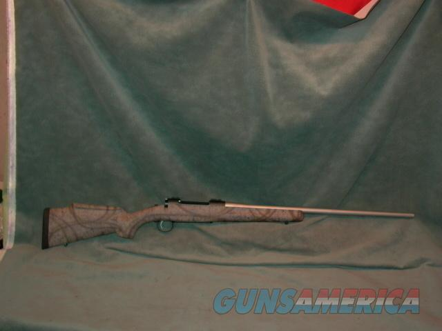 Cooper 52 Jackson Hunter 338-06 Desert Camo  Guns > Rifles > Cooper Arms Rifles