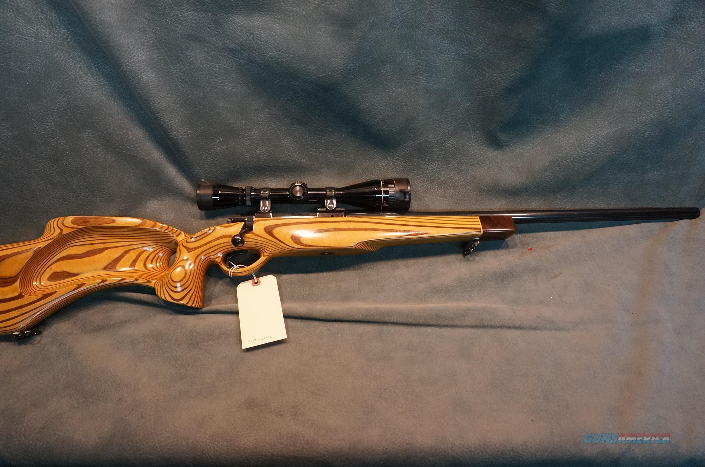 "Ruger 77V 22-250 24"" heavy barrel custom stock  Guns > Rifles > Ruger Rifles > Model 77"