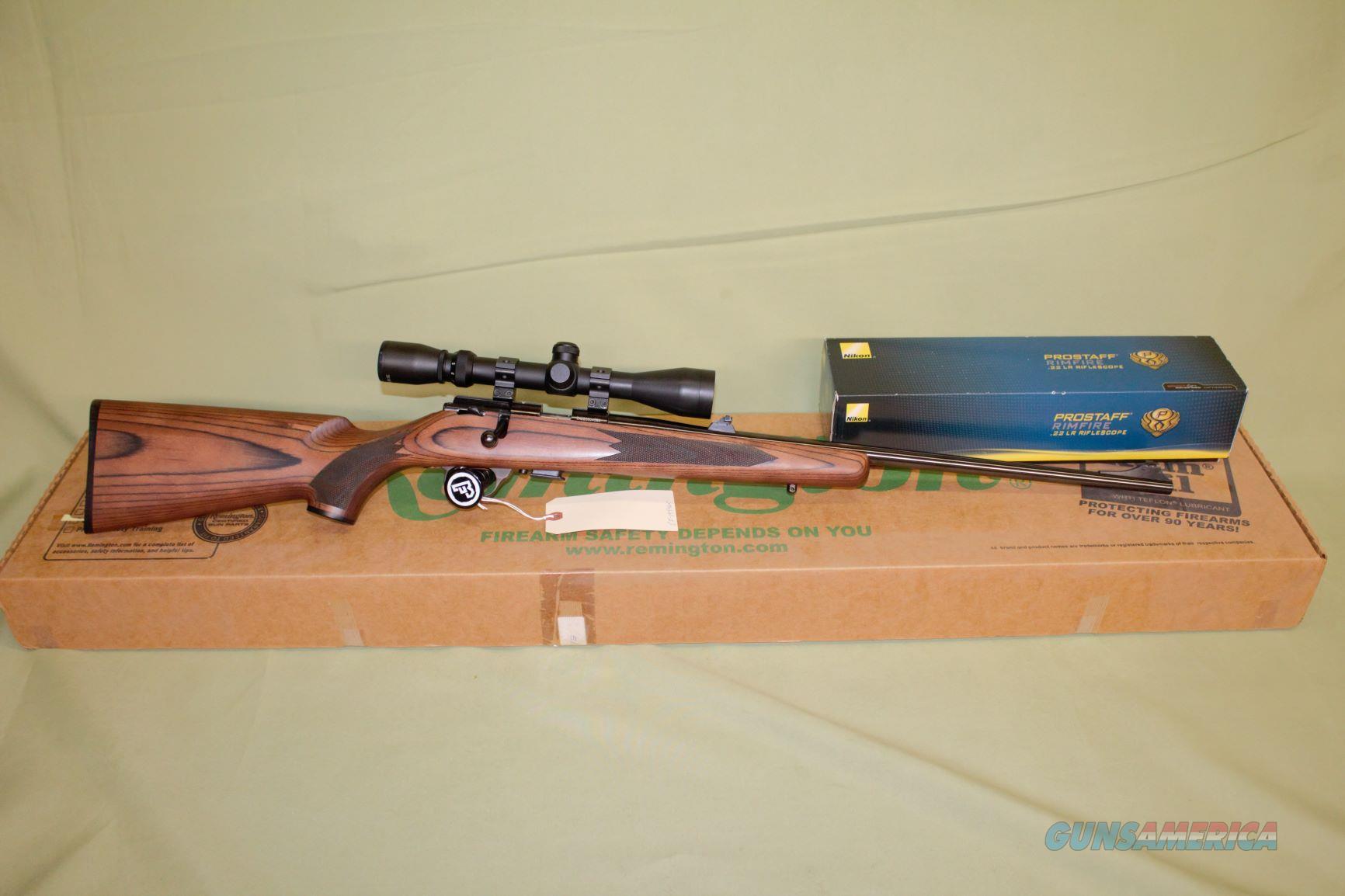 Zastava Model 5 22LR  Guns > Rifles > Zastava Arms