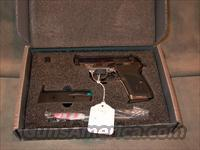 Sphinx AT .380-M  S Misc Pistols