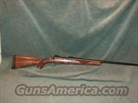 Cooper M52 Classic 280AI   Guns > Rifles > Cooper Arms Rifles