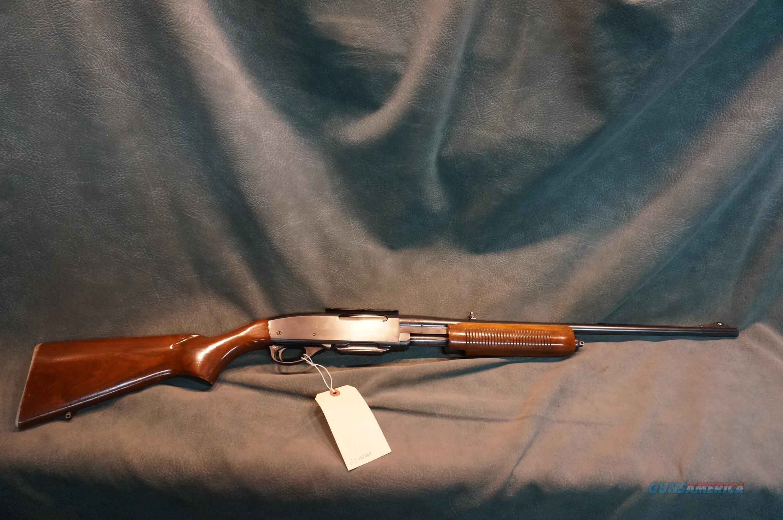 Remington 760 Gamemaster 300 Savage  Guns > Rifles > Remington Rifles - Modern > Other
