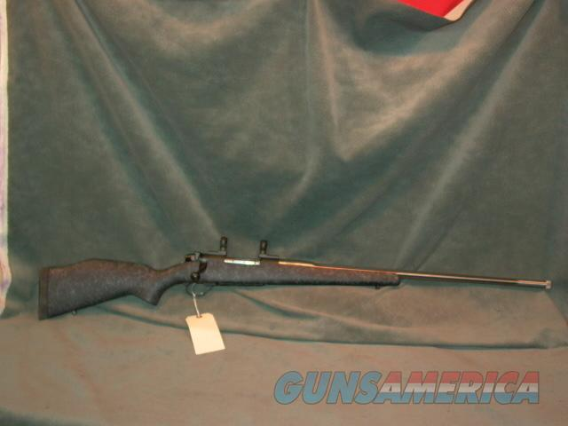 Weatherby Accumark 30-378Wby RMEF #17 of 25  Guns > Rifles > Weatherby Rifles > Sporting