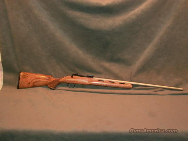 Cooper M21 223 MTV French Walnut   Guns > Rifles > Cooper Arms Rifles