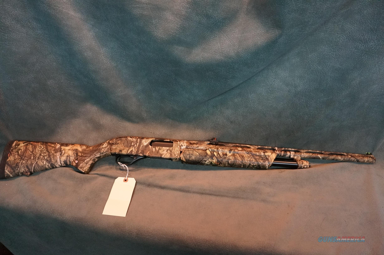 Winchester Super X SXP 20ga Pump Turkey Hunter LNIB  Guns > Shotguns > Winchester Shotguns - Modern > Pump Action > Hunting