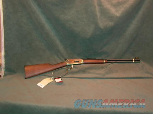 Winchester 94AE 30x30 Friends of NRA  Guns > Rifles > Winchester Rifles - Modern Lever > Model 94 > Post-64