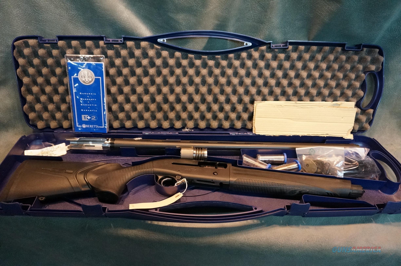 "Beretta A400 Lite 12ga 2 3/4"" or 3"" 28"" bbl  Guns > Shotguns > Beretta Shotguns > Autoloaders > Hunting"