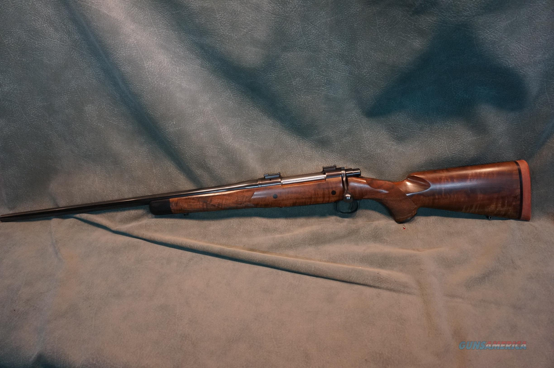 Cooper M52 30-06 Left Hand Custom Classic   Guns > Rifles > Cooper Arms Rifles