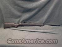 Cooper Model 52 Excaliber 280AI  Guns > Rifles > Cooper Arms Rifles