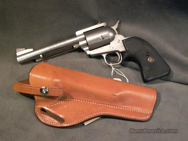 Freedom Arms Field Grade 454 Casull  Guns > Pistols > Freedom Arms Pistols