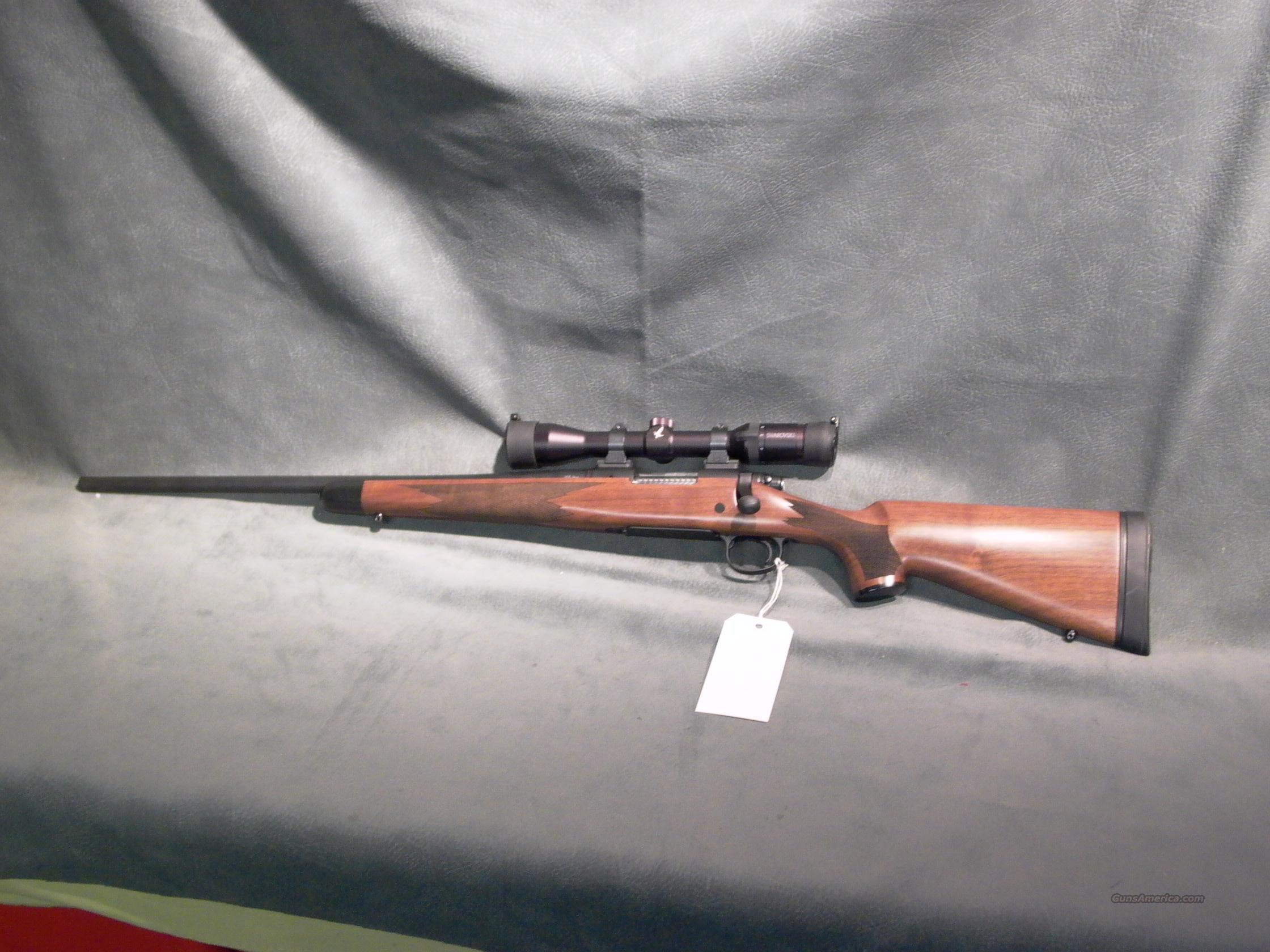 Hill Country 700 260Rem  Guns > Rifles > Custom Rifles > Bolt Action