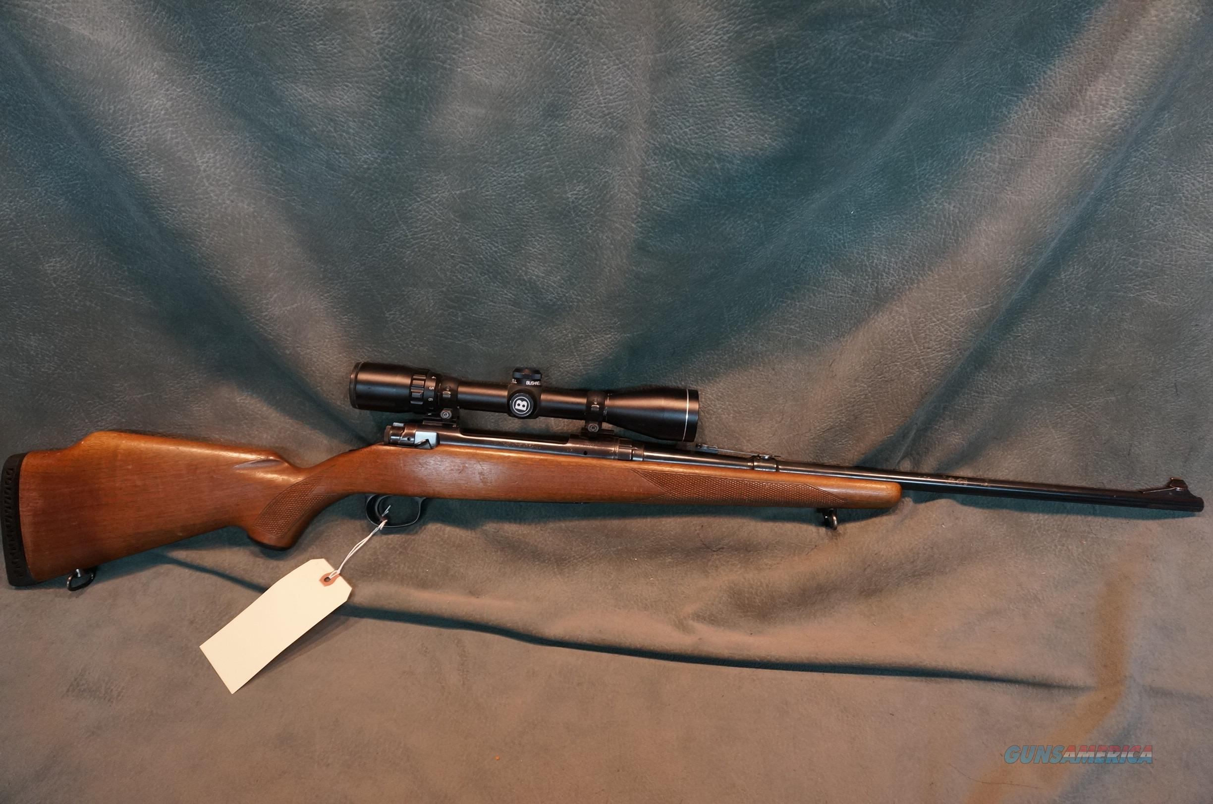 Savage Model 110L 30-06 Left Hand  Guns > Rifles > Savage Rifles > 10/110