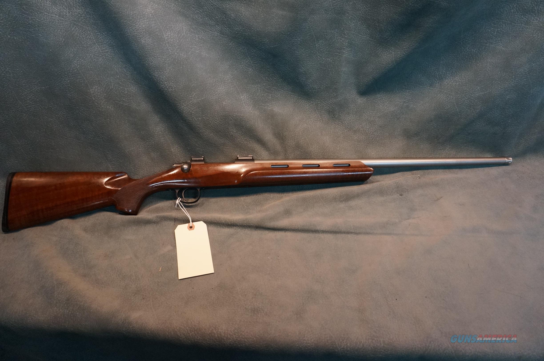 Cooper Model 21 MTV 223  Guns > Rifles > Cooper Arms Rifles