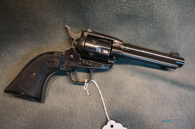Excam 22LR 6 shot  Guns > Pistols > E Misc Pistols