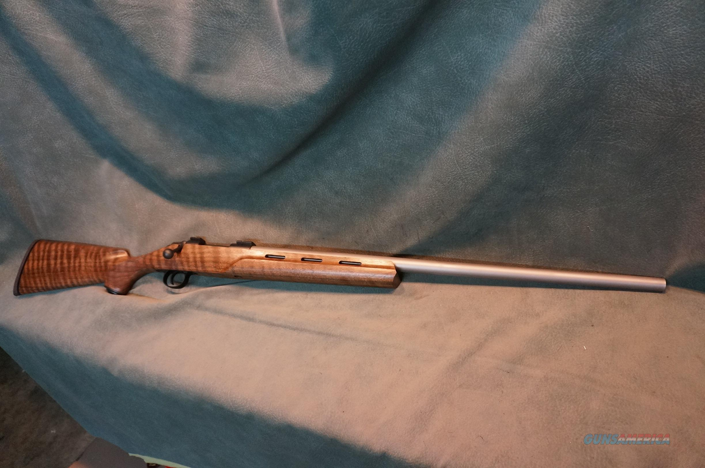 Cooper Model 21 MTV 204 Ruger NIB  Guns > Rifles > Cooper Arms Rifles