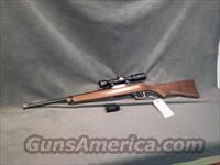 Ruger Model 96 44Mag Lever Action  Guns > Rifles > Ruger Rifles > Lever Action