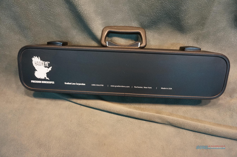 "Hawkeye Shooting Edition 17"" Borescope New  Non-Guns > Miscellaneous"