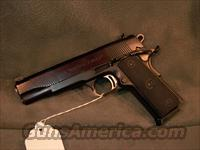 Charles Daly 1911 45ACP  1911 Pistol Copies (non-Colt)