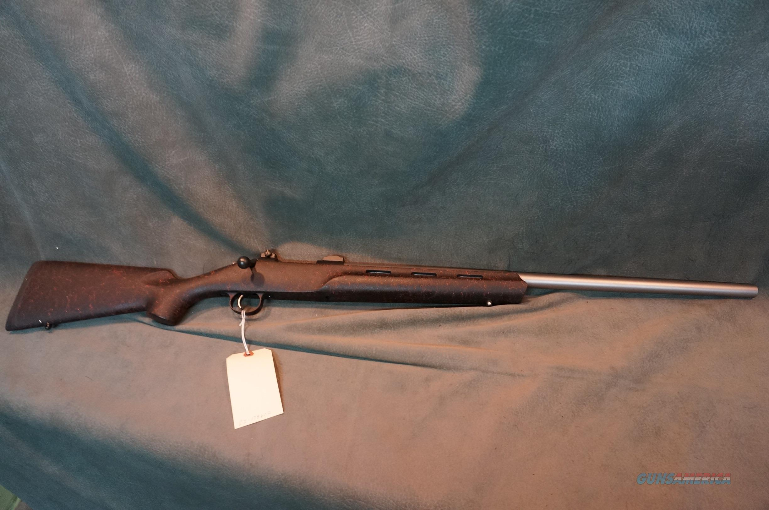 Cooper M21 223 Phoenix   Guns > Rifles > Cooper Arms Rifles