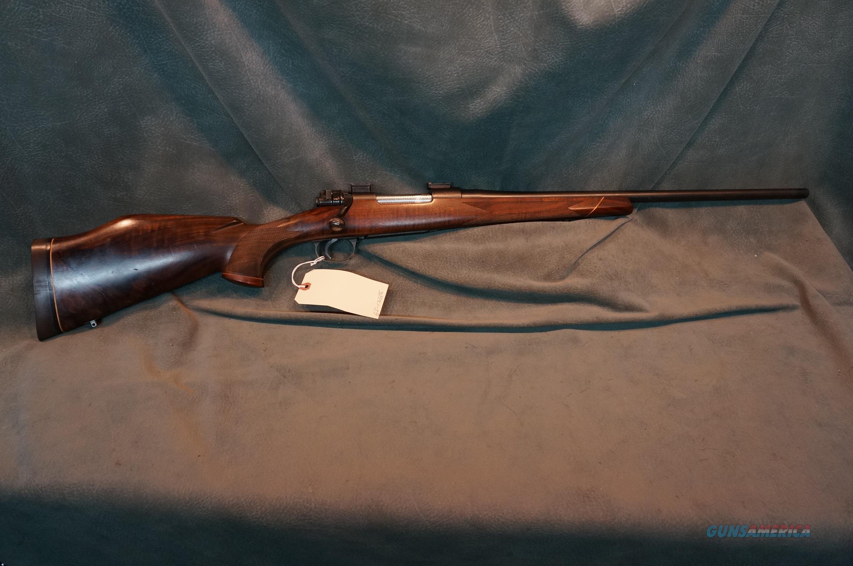 280AI Custom Rifle  Guns > Rifles > Custom Rifles > Bolt Action