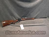 Browning B78 30-06  Guns > Rifles > Browning Rifles > Singe Shot