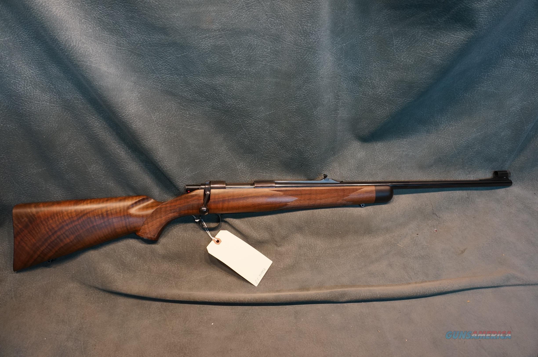 Kimber of Oregon Model 84 223 Super America w/options  Guns > Rifles > Kimber of Oregon Rifles