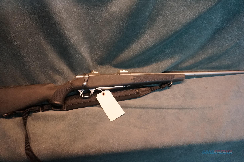 Browning ABolt 25-06 Stainless Stalker  Guns > Rifles > Browning Rifles > Bolt Action > Hunting > Stainless