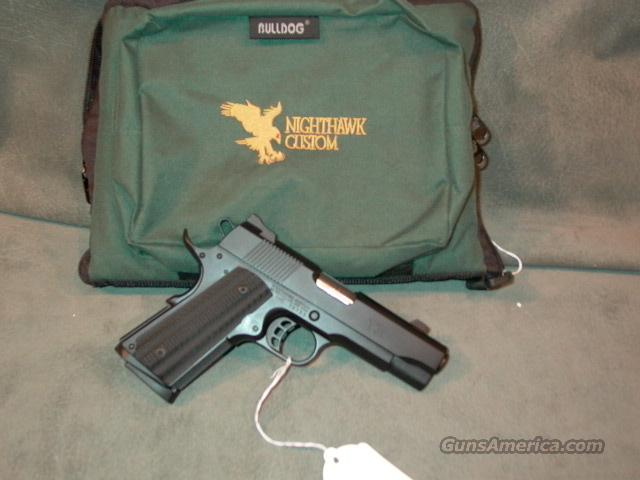 Nighthawk T3T Comp   Guns > Pistols > Nighthawk Pistols