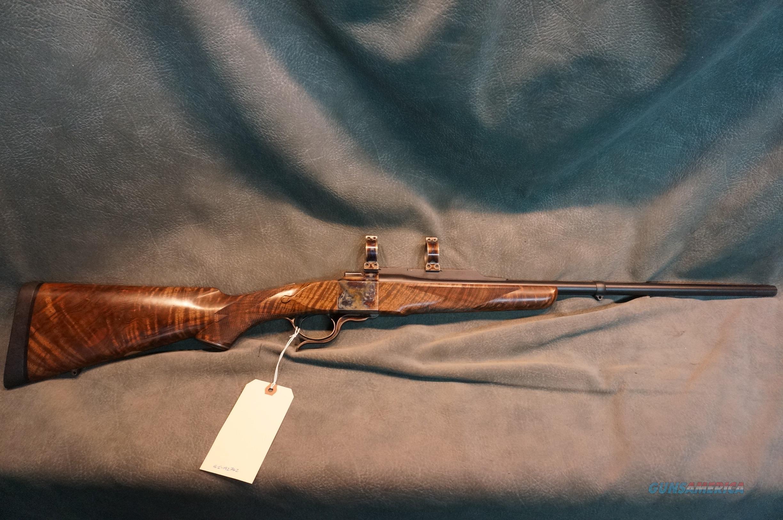 Dakota Arms Model 10 Deluxe 280Rem  Guns > Rifles > Dakota Arms Rifles