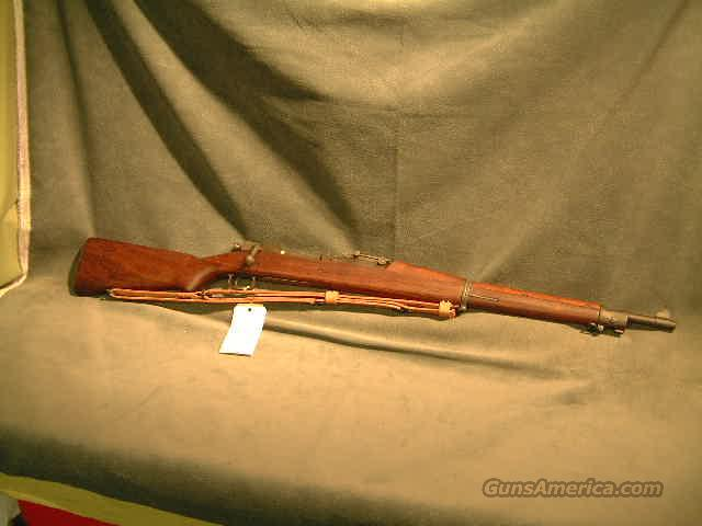 Remington 1903 30-06  Guns > Rifles > Military Misc. Rifles US > 1903 Springfield/Variants
