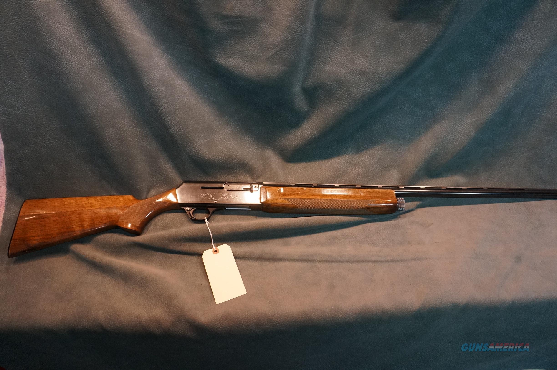 """Browning 2000 12ga 3"""" 28""""  Guns > Shotguns > Browning Shotguns > Autoloaders > Hunting"""
