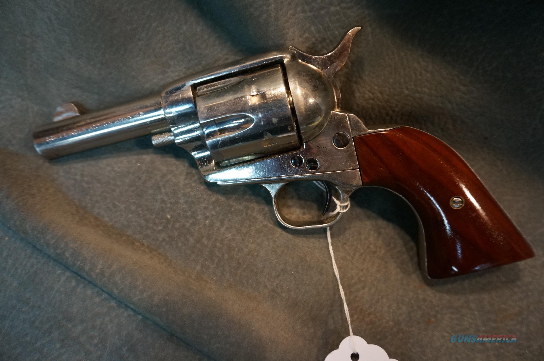 "Colt Sheriffs Model 45LC 3 1/2"" put together??  Guns > Pistols > Colt Single Action Revolvers - 1st Gen."