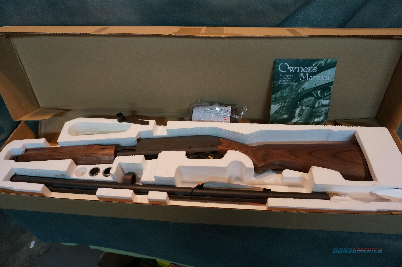 Remington 870 Sportsman Field 12ga NIB  Guns > Shotguns > Remington Shotguns  > Pump > Hunting