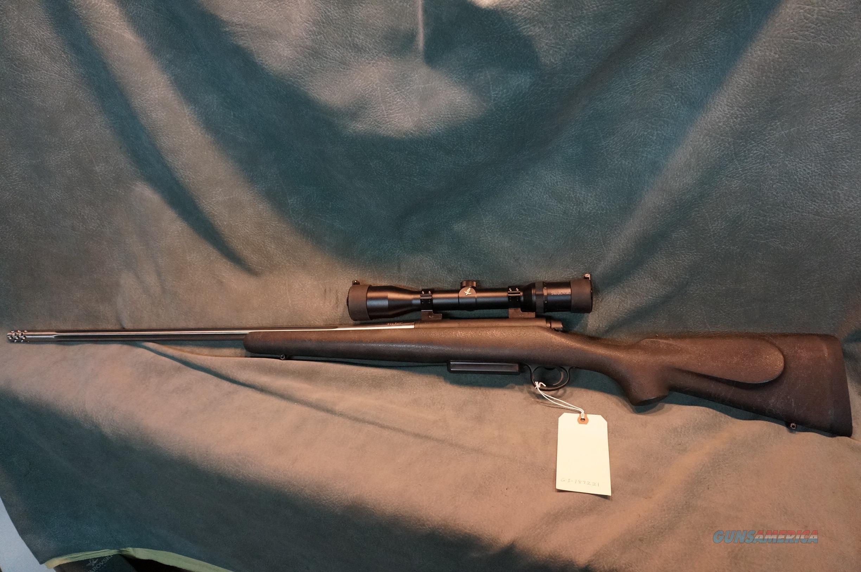HS Precision 2000LA 300RemUltraMag  Guns > Rifles > HS Precision Rifles