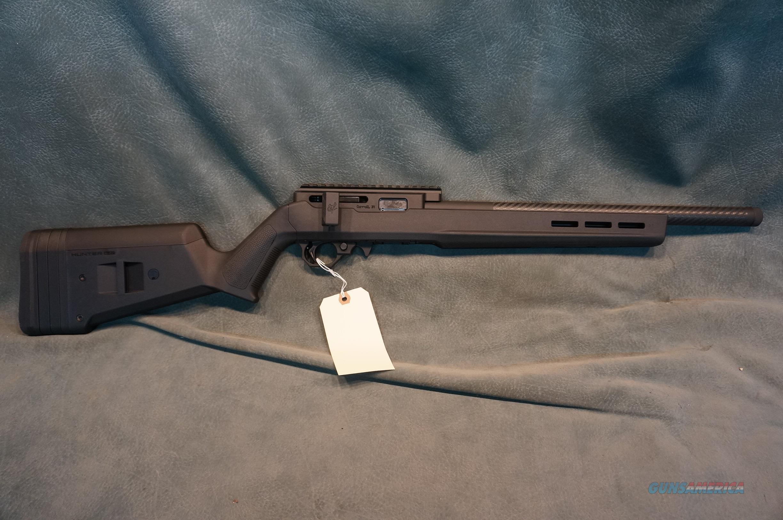 Volquartsen Summit 22LR NIB  Guns > Rifles > Volquartsen