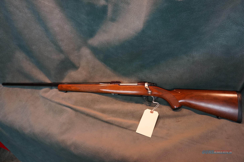 Ruger M77 MarkII Left Hand 300WinMag  Guns > Rifles > Ruger Rifles > Model 77