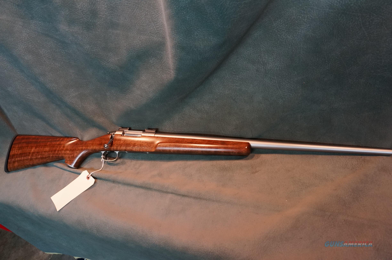 Dakota Arms Heavy Varminter 204 NIB  Guns > Rifles > Dakota Arms Rifles